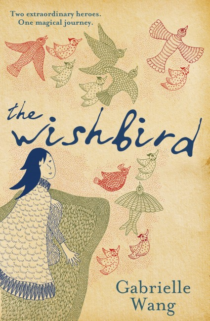 gabrielle-wang-the-wishbird